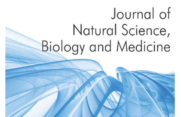 Publication paradigm among academics in dental sciences and pseudo perceptions of journal quality matrix: A re-look into medical council of India, dental council of India, and university grants commission publication guidelines