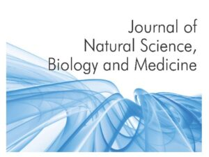 Evaluation of susceptibility of glycopeptide-resistant and glycopeptide-sensitive enterococci to commonly used biocides in a super-speciality hospital: A pilot study
