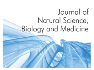Response of antioxidative enzymes to arsenic-induced phytotoxicity in leaves of a medicinal daisy, Wedelia chinensis Merrill